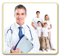 the importance of a family doctor