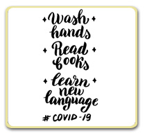 Behavioral Health Tips to Adapt to COVID-19