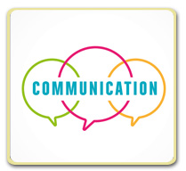Healthy Communications: Part 2
