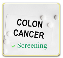 New Colorectal Cancer Screening Recommendations