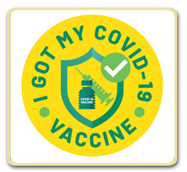 You Have Had the COVID Vaccine - Now What?