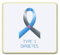 Diabetes - Type 1
