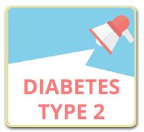 Type 2 Diabetes - Part II